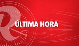 Benfica e o comunicado do FC Porto: «Só o desespero pode levar a mentir perante factos concretos»