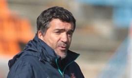 FC Porto em maioria na convocatória para a fase final do Europeu