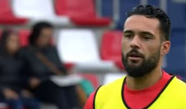 Alavés, Leganés e Deportivo correm atrás de Ivi López