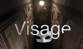 Novo trailer de Visage já roda