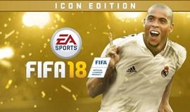 FIFA 18: Vamos ter uma nova forma de defender
