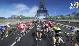 Tour de France 2017: Sprints, montanhas e exaustão