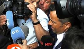 Gestifute garante: «Jorge Mendes nunca assessorou, em matéria fiscal, os jogadores»