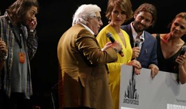 Pedrógão Grande: Concerto solidário no Meo Arena rendeu 1,153 milhões de euros