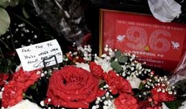 Justiça inglesa acusa seis pessoas 28 anos após tragédia de Hillsborough