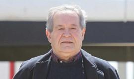 Gilberto Madail considera caso dos e-mails muito mais grave do que o Apito Dourado