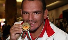 Jogos Surdolímpicos: Portugal vai a Samsun com 11 atletas