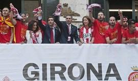 Manchester City vaicomprar o Girona
