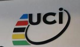 Volta a França sob vigilância da UCI e da agência antidoping francesa