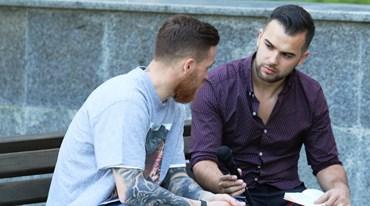 Antunes torce pelo regresso a Portugal: «O meu filho já me pergunta quando é que volto»