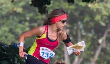 2ª edição do Penafiel City Race arranca a 25 de junho