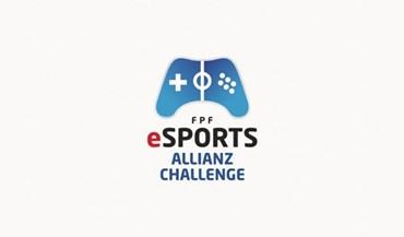 Federaçao Portuguesa de Futebol chega aos eSports