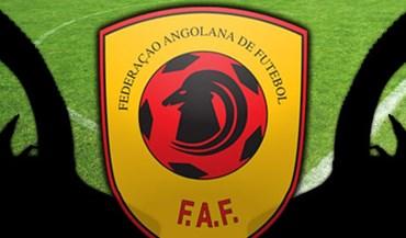 Jogador da seleção angolana de sub-20 desertou