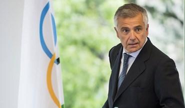 Samaranch acredita que Paris e Los Angeles vão repartir olímpiadas