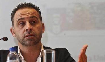 Duarte Gomes: «O que o International Board percebeu é que estamos no século 21»