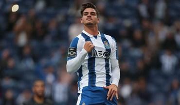 De onde vieram os quase 54 milhões de euros que o FC Porto encaixou