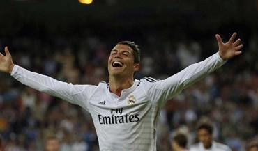 Em que 'modesto' lugar fica Portugal entre as ligas que têm mais jogadores influentes?