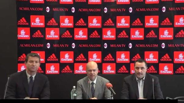 Donnarumma não renovará com Milan, anuncia clube