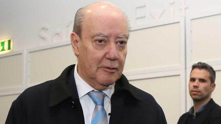 FC Porto não está a gerir qualquer alternativa a Conceição