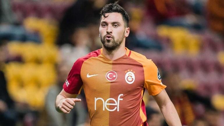 Empresário de Sinan Gumus confirma acordo com o Benfica