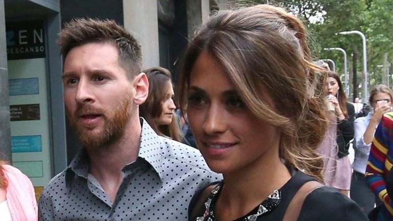Contagem regressiva para Messi enfim renovar o seu contrato com o Barcelona?