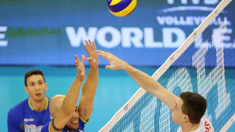 Resultado de imagem para Japão vs Portugal - voleibol liga mundial