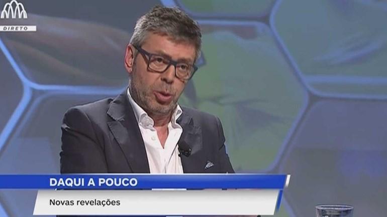 Sporting Porto Cfrancisco J Marques D