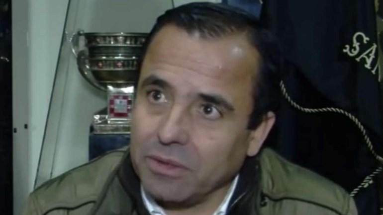 """Tirsense reage a castigos da AF Porto e promete ir até """"às últimas consequências"""""""