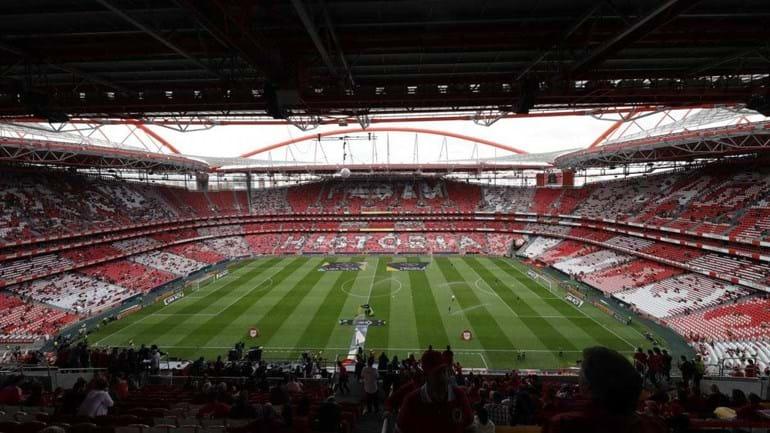 Francisco J. Marques nega vínculo ao FC Porto enquanto jornalista
