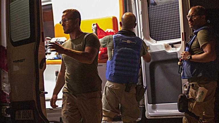Militar português morreu na sequência de ataque terrorista no Mali