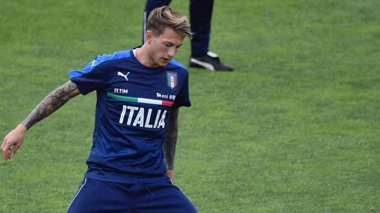 Inter não cede por Perisic e Mourinho manda United atrás de Bernardeschi