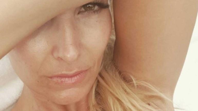 Cristina Ferreira arrasa em férias