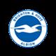 Clube Brighton