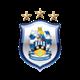 Clube Huddersfield Town FC