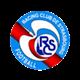 Clube Estrasburgo