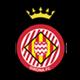 Clube Girona