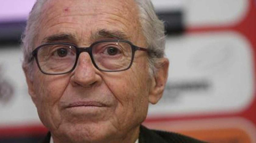 Insulares destacam legado deManuel Oliveira