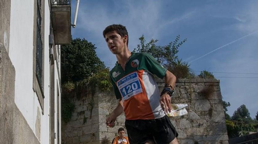 Tondela City Race decorre no primeiro fim de semana de julho