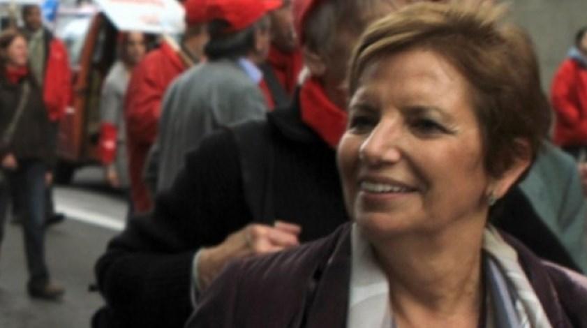 Ilda Figueiredo (CDU) quer colmatar falta de espaço de clubes do Porto