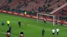 O dia em que Bradley Lowery concretizou o sonho de marcar pelo Sunderland