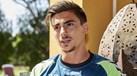 Um salto de gigante para Diogo Sousa