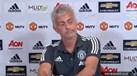 Jornalista 'acordou' Mourinho e o treinador explicou segredo do golo de Lukaku