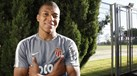 Monaco emite comunicado sobre Mbappé e mete FIFA ao barulho