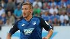 Hoffenheim aceita seis milhões por Kaderábek
