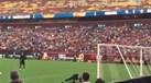 Se esta reação tiver importância Neymar fica no Barcelona!