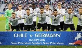 A Silly Season alemã