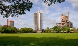 Universidade de Leicester vai ter curso sobre e-sports