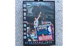 Jogo da Mega Drive vendido por quase 4 mil euros