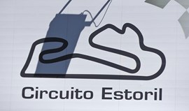 Antigo gestores do Autódromo do Estoril condenados a um ano de prisão com pena suspensa