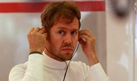 Ferrari oferece 40 milhões por ano a Vettel mas o contrato está cheio de 'truques'